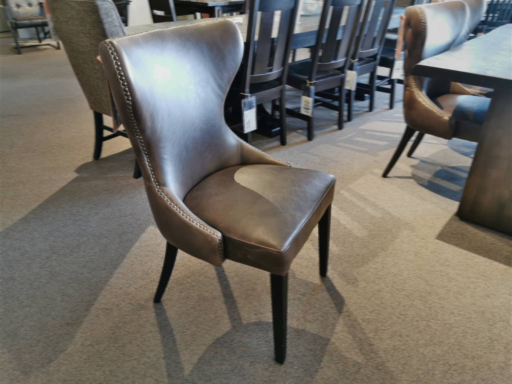 104893 Ariana Dining Chair