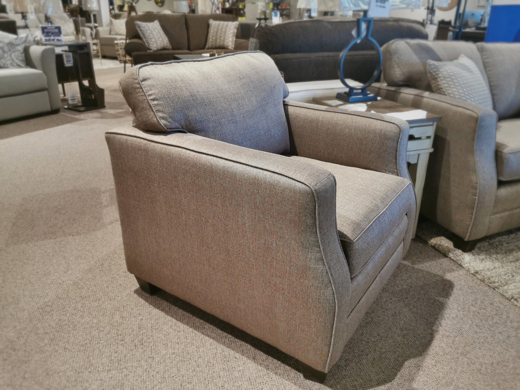9539 Accent Chair