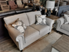 9613 Loveseat