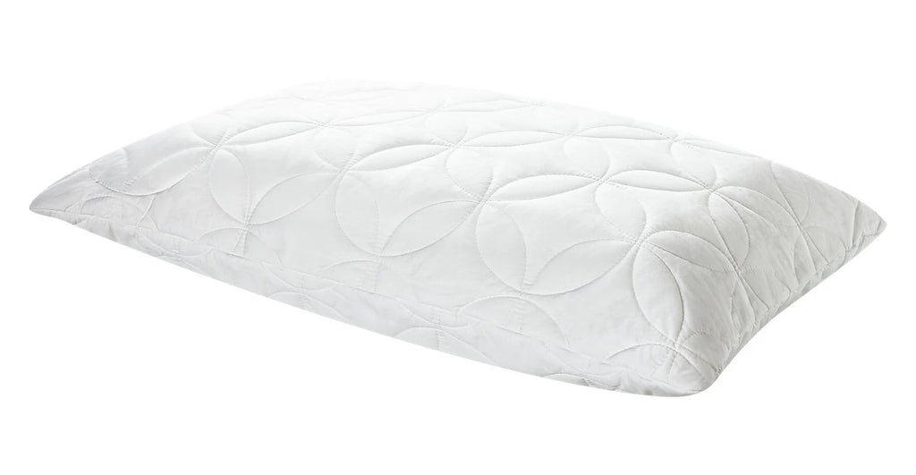 Soft and Conforming Pillow