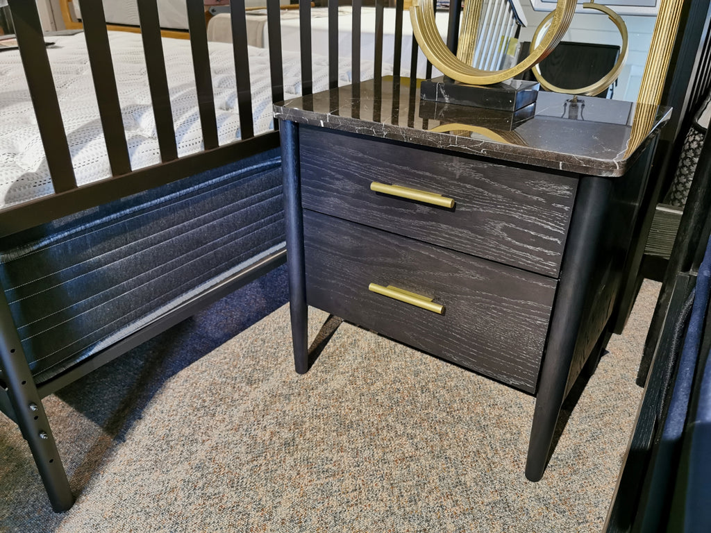 705150 Langley Nightstand