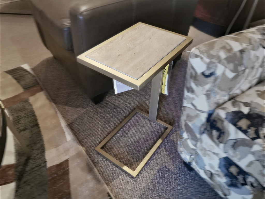 788817 Drink Side Table