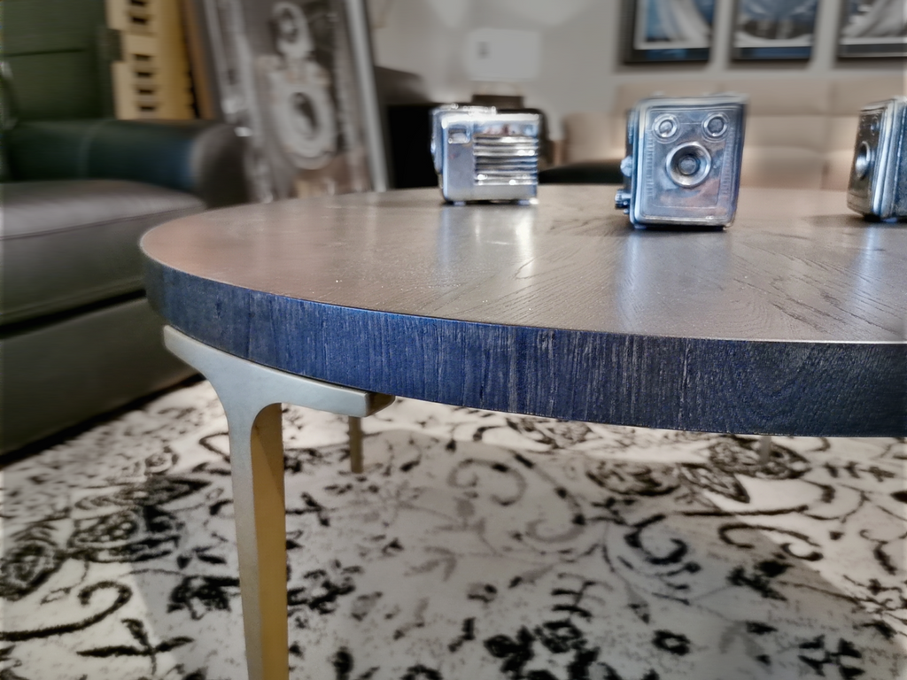788818 Coffee Table