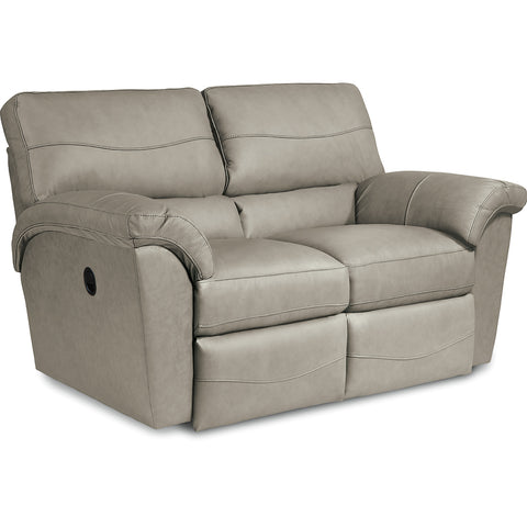 366 Reese Reclining Loveseat