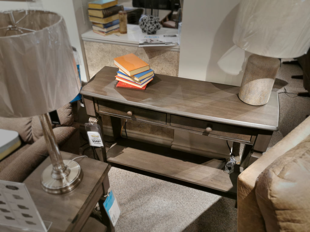 Annapolis Sofa Table