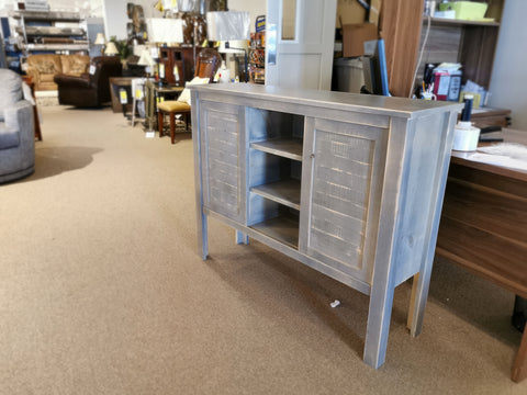 374 Farmhouse Sideboard