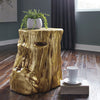 Majaci Accent Table