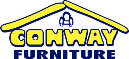 Conway Furniture Listowel Ontario Beds Mattresses
