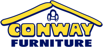 Conway Furniture