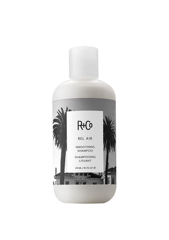 R+Co BELAIR / Smoothing Shampoo