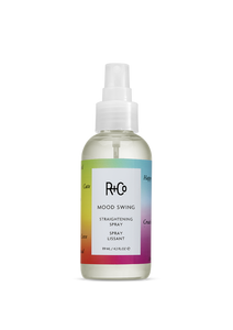 R+Co MOOD SWING / Straightening Spray
