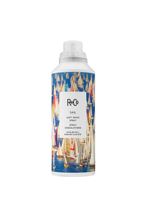 R+Co SAIL / Soft Wave Spray