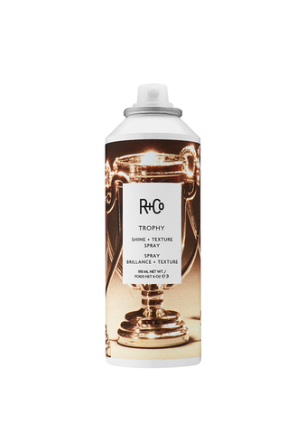 R+Co TROPHY / Shine + Texture Spray