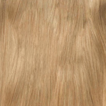 "Load image into Gallery viewer, 20"" Ponytail Dirty Blonde #18"