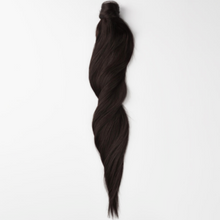 "Load image into Gallery viewer, 20"" Ponytail Off-Black #1b"