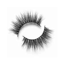 Load image into Gallery viewer, LUXE Lashes