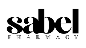 Sabel Pharmacy