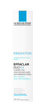 Load image into Gallery viewer, La Roche Posay Effaclar Duo (+)