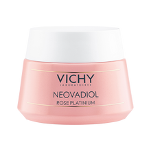 Load image into Gallery viewer, Vichy Neovadiol Rose Platinium