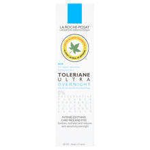Load image into Gallery viewer, La Roche Posay Toleriane Ultra Overnight 40ml