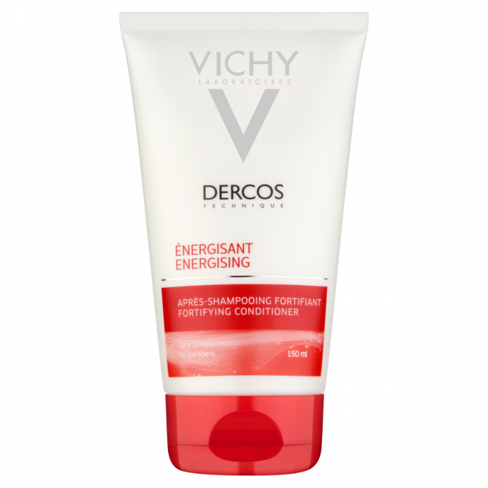 Vichy Dercos Energising Conditioner