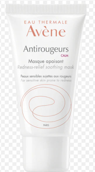 Avene Antirougeurs CALM Mask