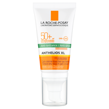 Load image into Gallery viewer, La Roche Posay Acne Regimen Bundle with Sun Protection
