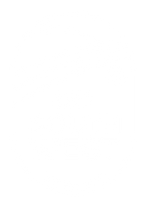 Shop Southwest