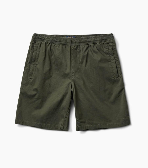 Roark - Day Tripper by Jamie Thomas Shorts