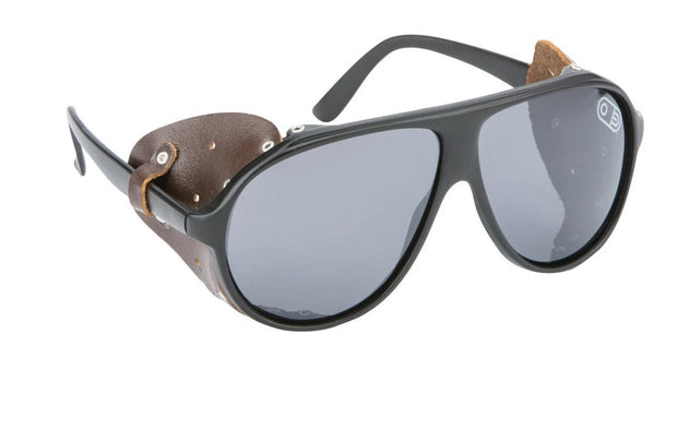 Airblaster - Polarized Glacier Glasses