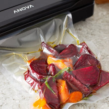 Load image into Gallery viewer, Anova Precision® Vacuum Sealer Pro (220V) - AU Plug