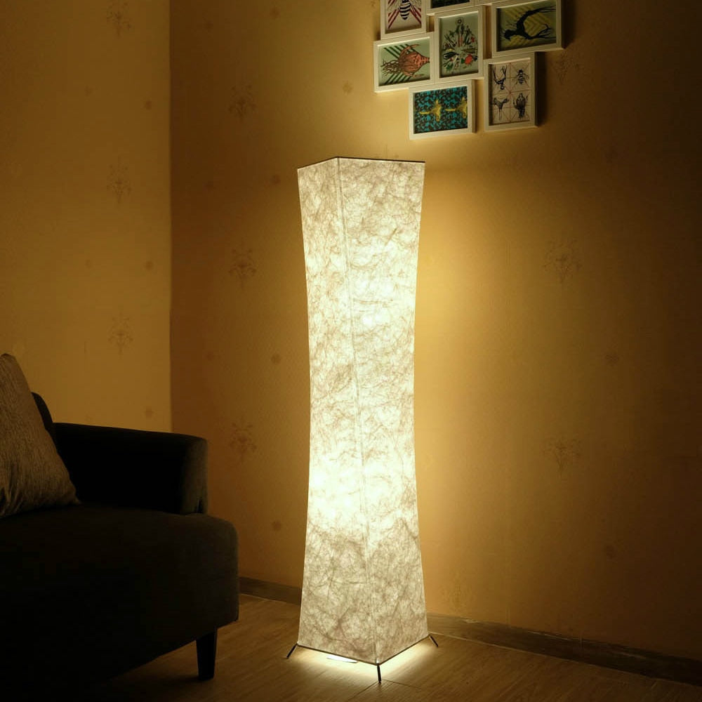 LED Softlighting Floor Lamp