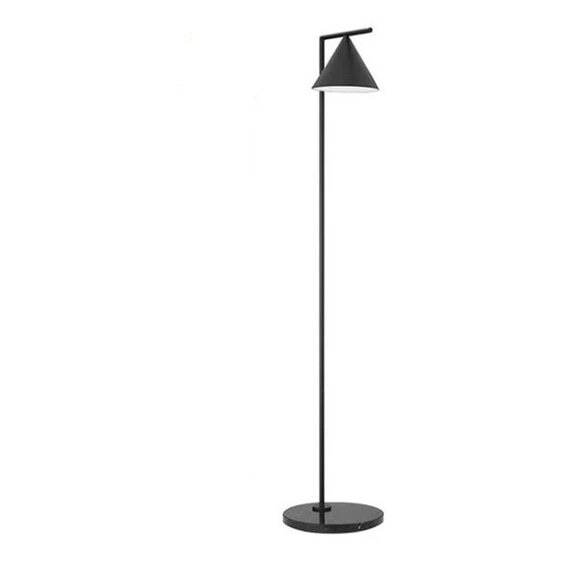 Modern Nordic Floor Lamp - Urban Factorie