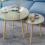 Fashion Coffee Tables