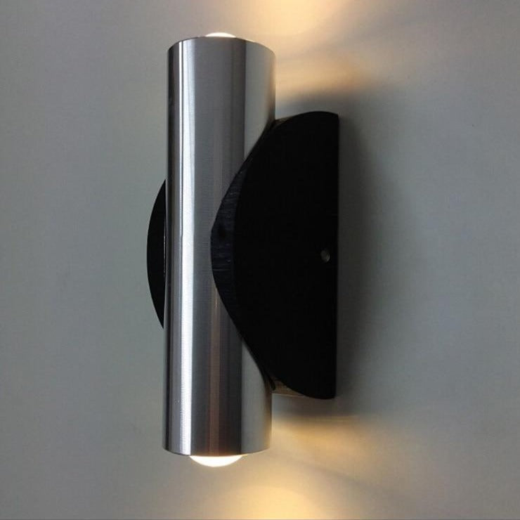 Indoor LED Wall Lamp