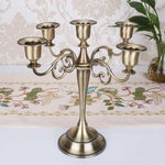 Candlestick Wedding Stand For Marriage - Urban Factorie