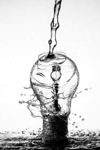 creative expression and the flow of creativity
