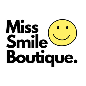 Miss Smile Boutique