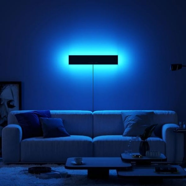 RGB Wall Lamp