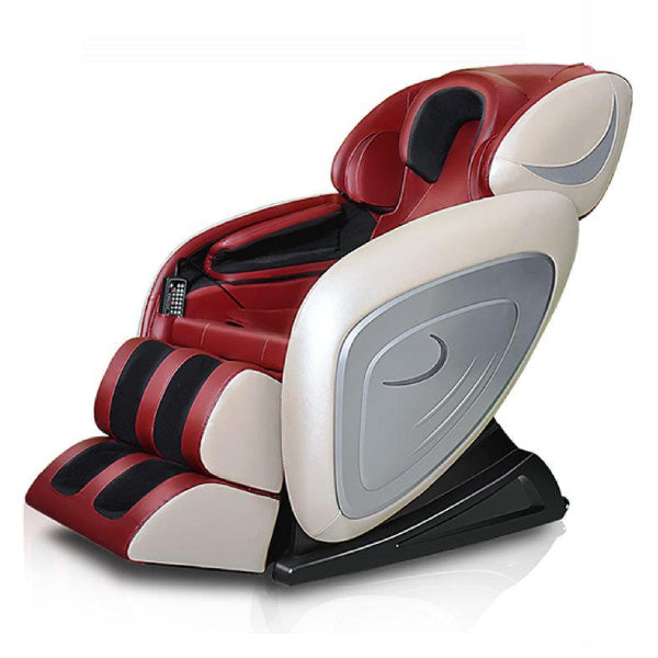 VCT-K13SL Full Body Airbags Recliner Massage Chair Buy With Best Quality Sl Long Track