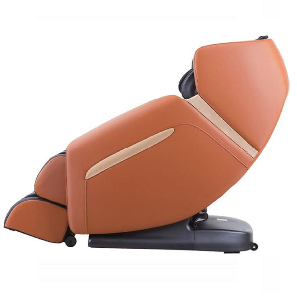VCT-K16SL Home Multi-Function Luxury Zero Gravity Massage Chair/Bluetooth Music Massage Chair