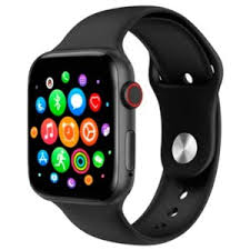 Watch 6 T600 T Smart Watch IWO 12 44mm Bluetooth Call Smartwatch Heart Rate for apple Android Phone Bluetooth Calling