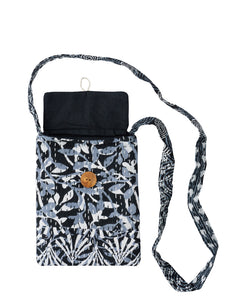 "Cross Body Bag - ""Aubree"""