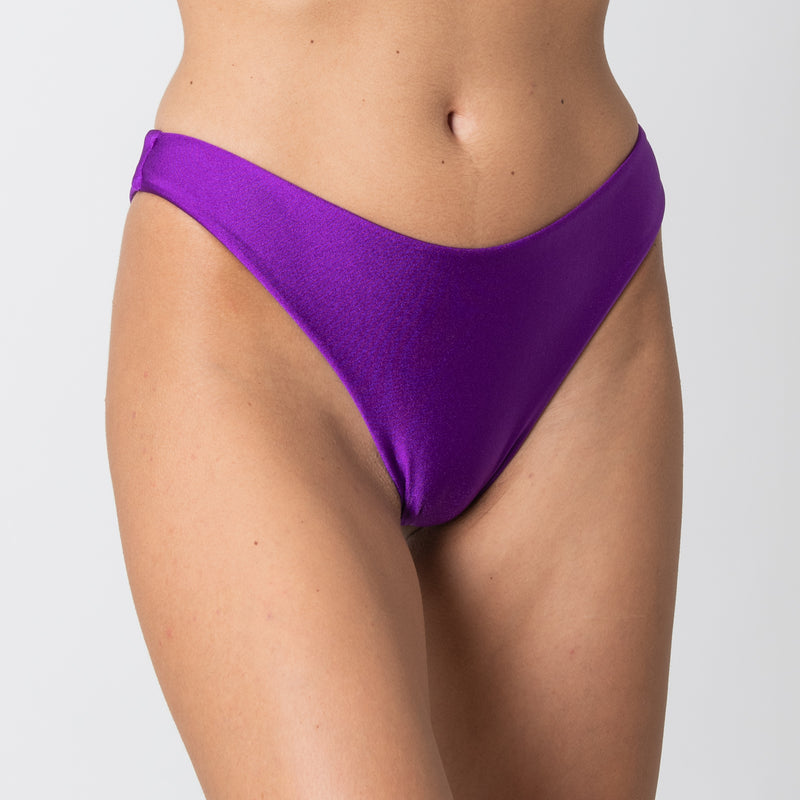 Slip Joy Viola Satin