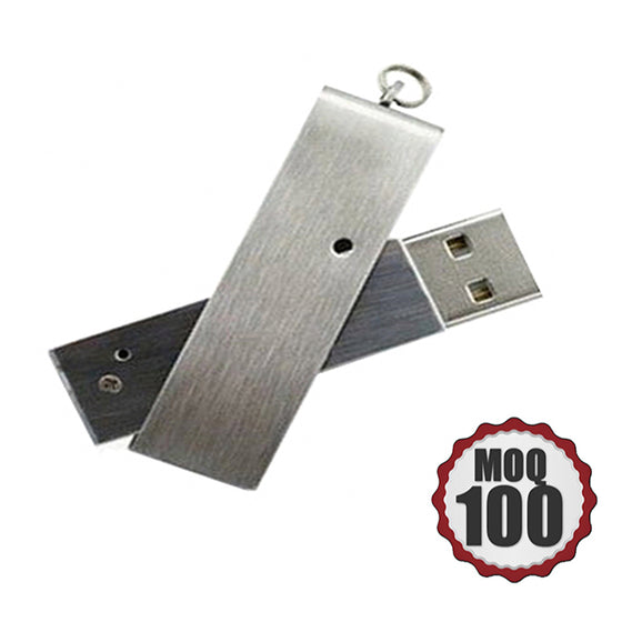 0049U USB Flash drive