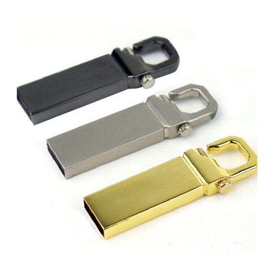 0052 USB Flash drive