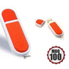 0098U USB Flash drive