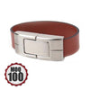 0101 Leather USB