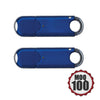 0120U USB Flash drive