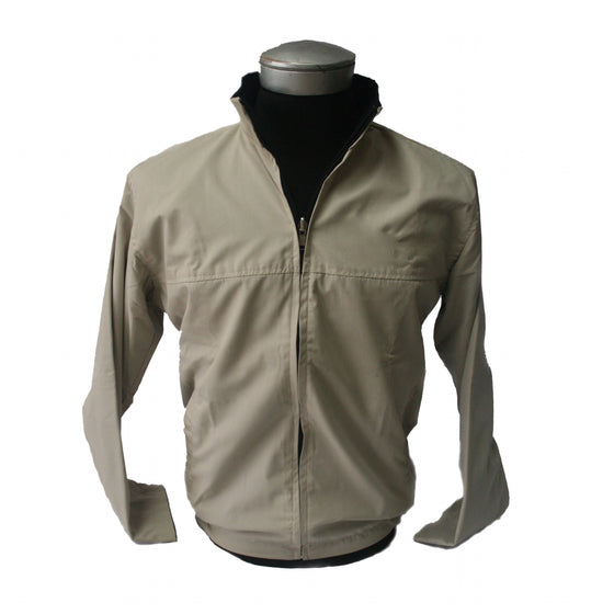 Cej 004 Corporate Jacket